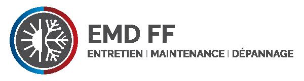 EMD FF